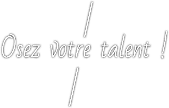 be-talented