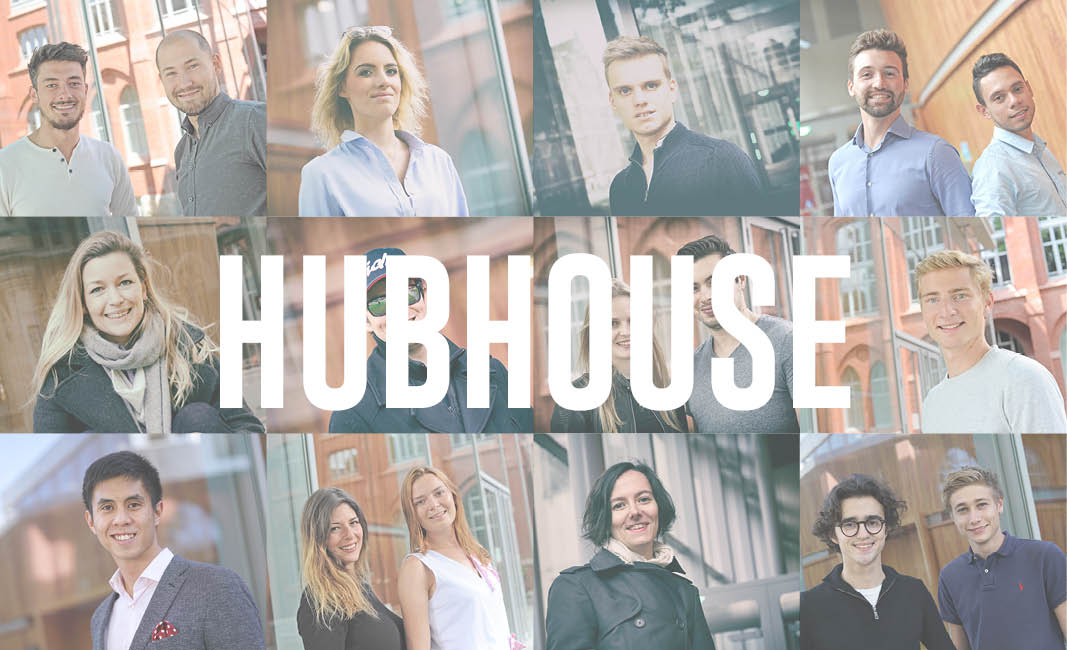 Montage Hubhouse
